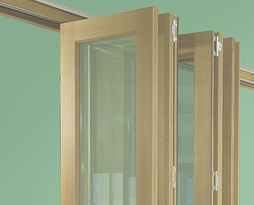 tfx_Category-Image_Folding-Doors