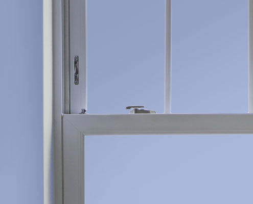 Sliding Sash Hardware