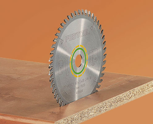 tfx_Category-Image_Cutting-Drilling