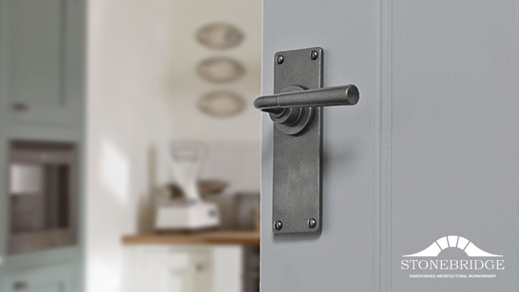 Stonebridge Architectural Ironmongery