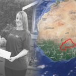 Toolfix - Supporting Kaylee on her volunteering work in Burkina Faso