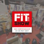 FIT Show (NEC, Birmingham) 23-25 May