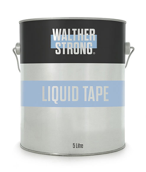 Liquid_Tape_Silver_Tin_Front