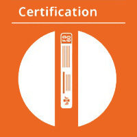 5-Step-Check_certification