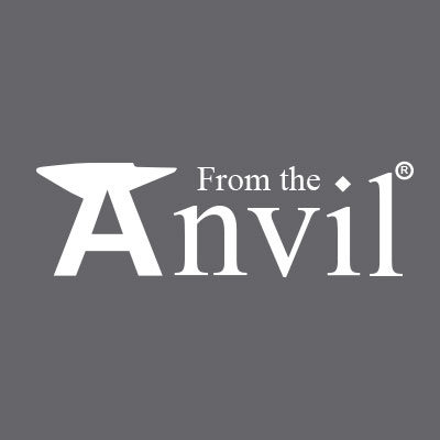 toolfix_brand-thumbnail_Anvil