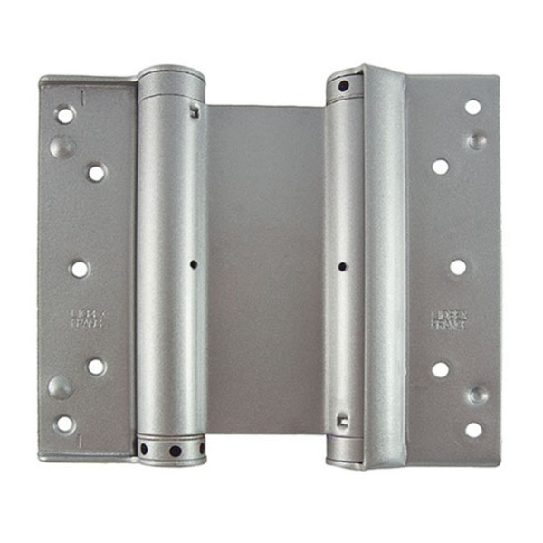 Double Action Door Hinges