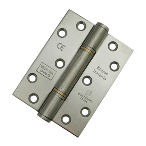 Thrust Bearing Door Hinges